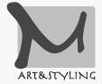 M-Art & Styling